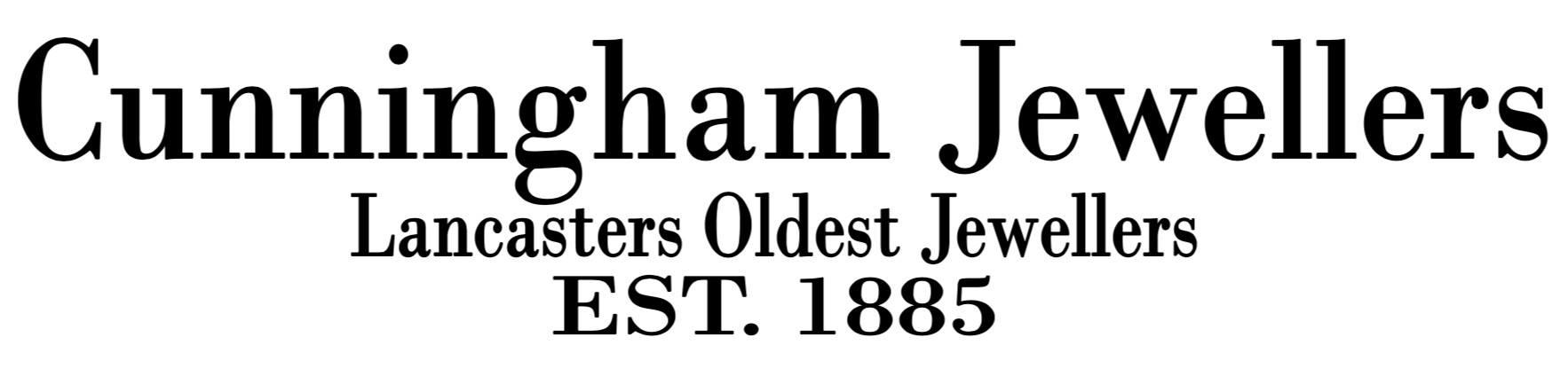Cunningham Jewellers